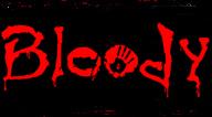 a4tech bloody wallpaper ndash - photo #10
